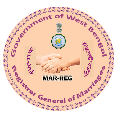 marreg logo