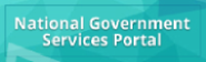 services.india.gov.in